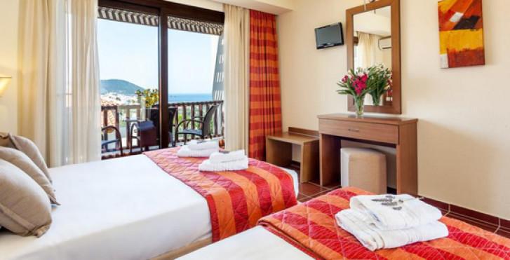 Bild 24689260 - Skopelos Holidays Hotel