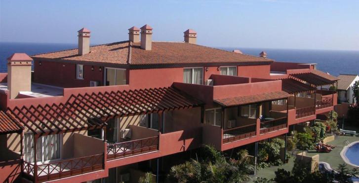 Image 24694423 - Apartamentos Cerrito