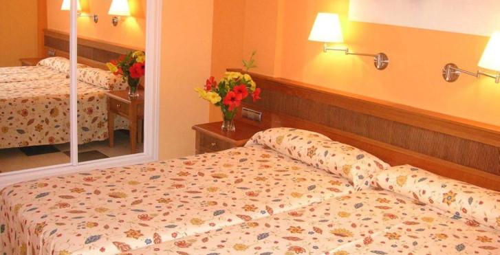 Image 24694425 - Apartamentos Cerrito