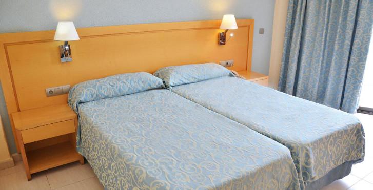 Image 24695530 - S'Estanyol Hotel