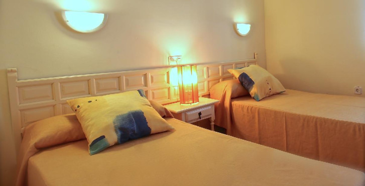 Bild 24700147 - Bora Bora Apartments