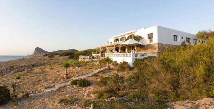 Image 24700623 - La Torre Ibiza