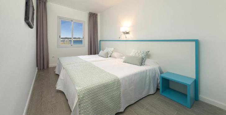 Bild 24752030 - The Beach Star Ibiza