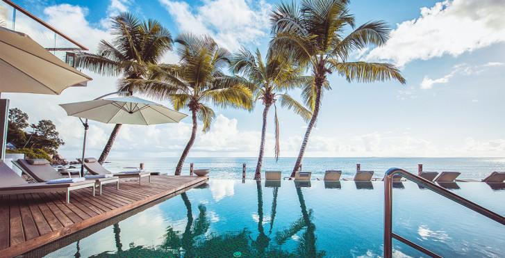 Bild 24902750 - Carana Beach Hotel