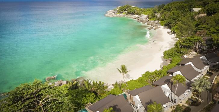 Image 36806632 - Carana Beach Hotel