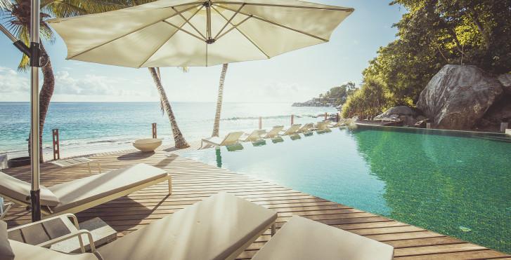 Image 36806650 - Carana Beach Hotel