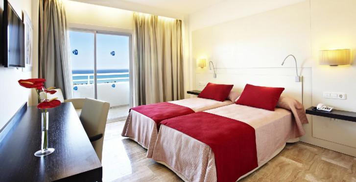 Image 24768332 - Grupotel Taurus Park Hotel