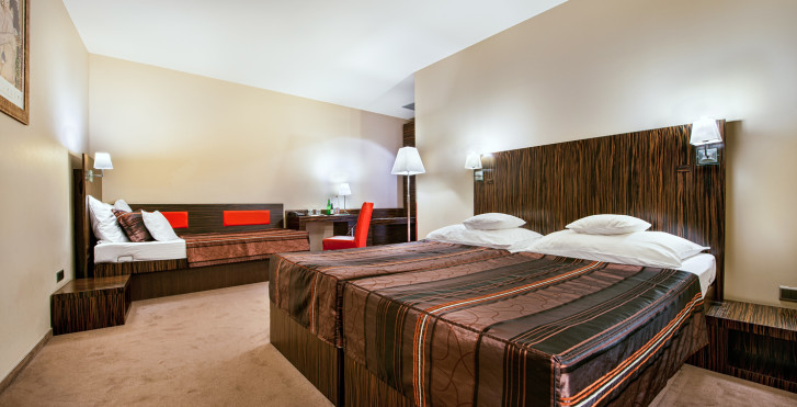 Bild 24774959 - EA Hotel Crystal Palace