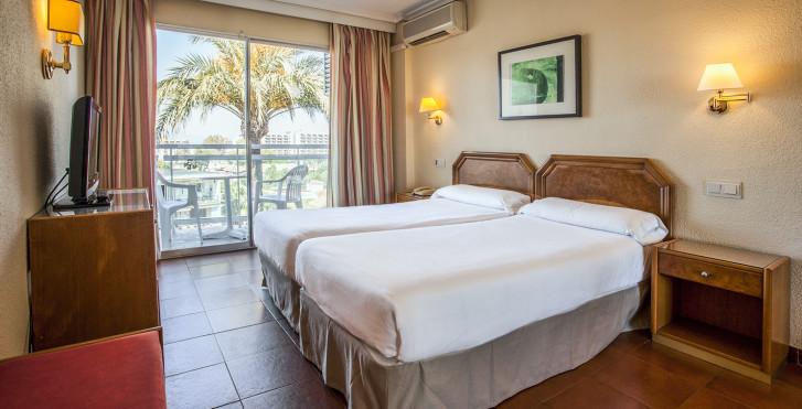 Bild 24876101 - Hotel Palmasol