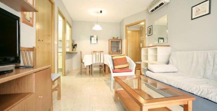 Bild 24925415 - Apartamentos Larimar