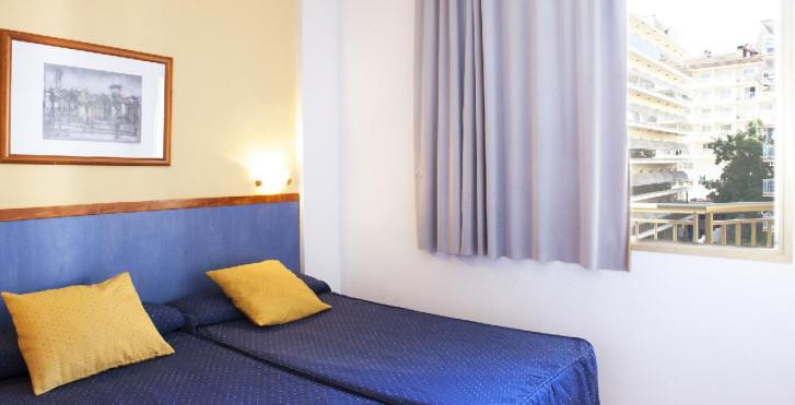Image 24945280 - Apartamentos Salou Suite