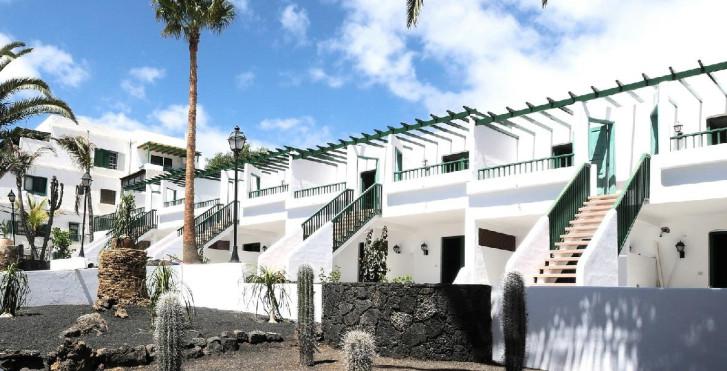 Bild 24951929 - Tropicana Apartamentos