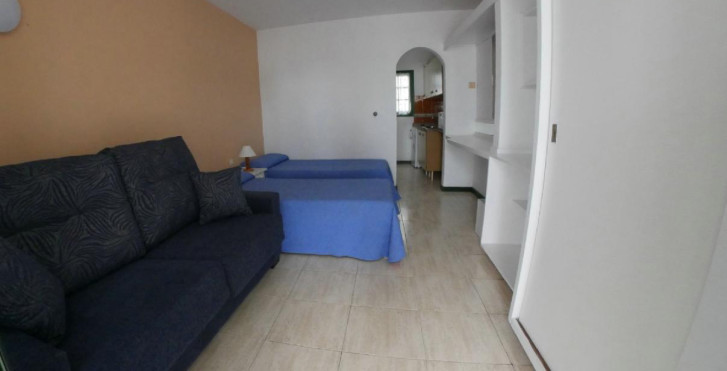 Bild 24951931 - Tropicana Apartamentos