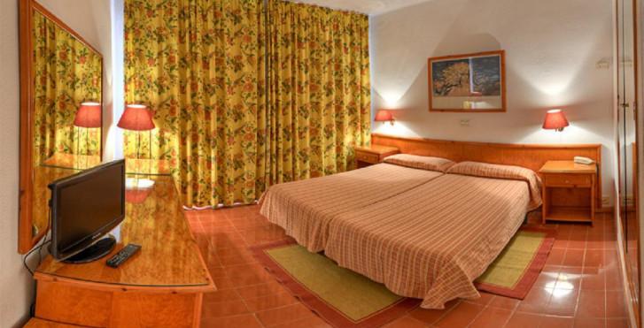 Bild 24971431 - Hotel Santa Cristina