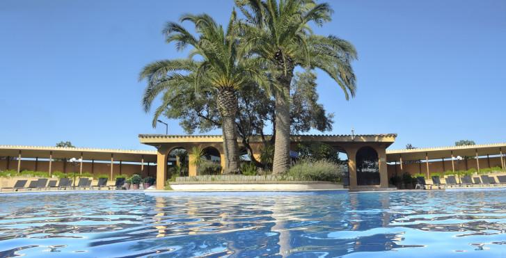 Image 25140893 - Hôtel Luna Club
