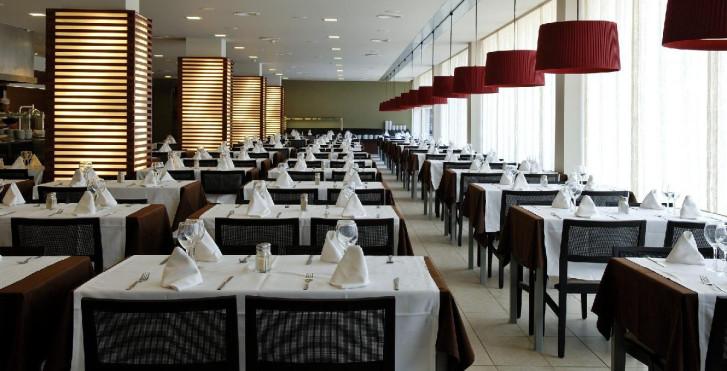 Image 24977541 - Hotel Cesar Augustus