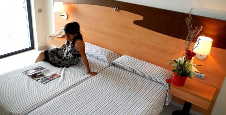 Bild 24990503 - Hotel Cap Roig