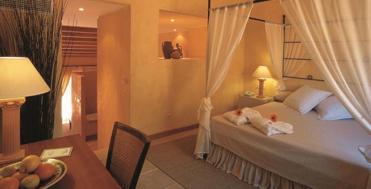 Bild 24994321 - Pula Suite Hotel