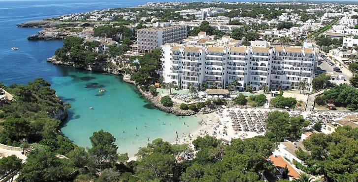 Bild 25046952 - Barceló Ponent Playa