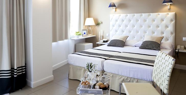 Bild 25148982 - Hotel Best Terramarina