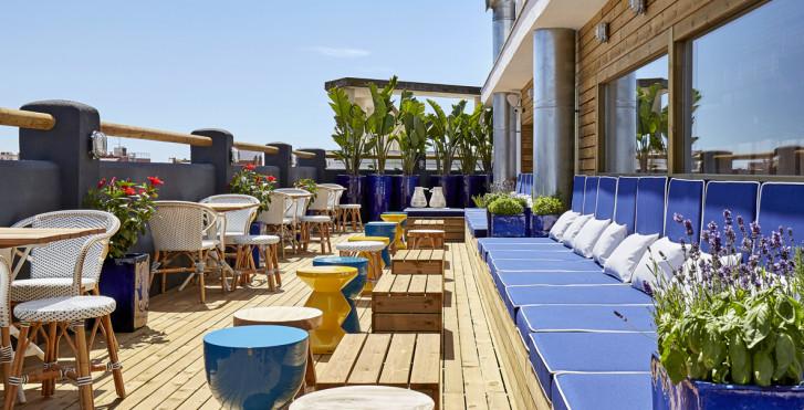 Image 34875072 - Hotel Delamar