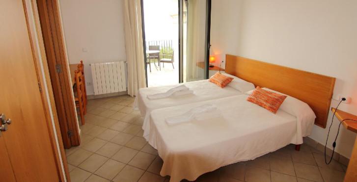 Image 28900752 - Sant Salvador Petit Hotel (Felanitx)