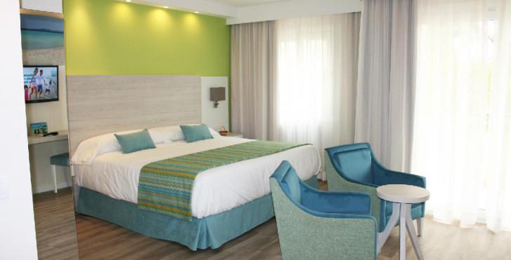 Bild 25227690 - Valentin Paguera Hotel