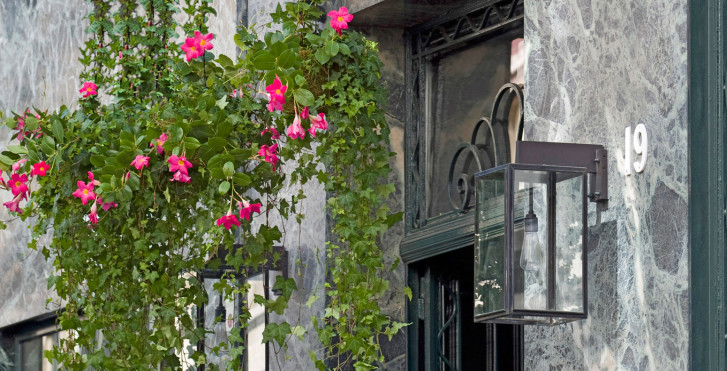 Bild 25338286 - Grand Hotel Saint Michel