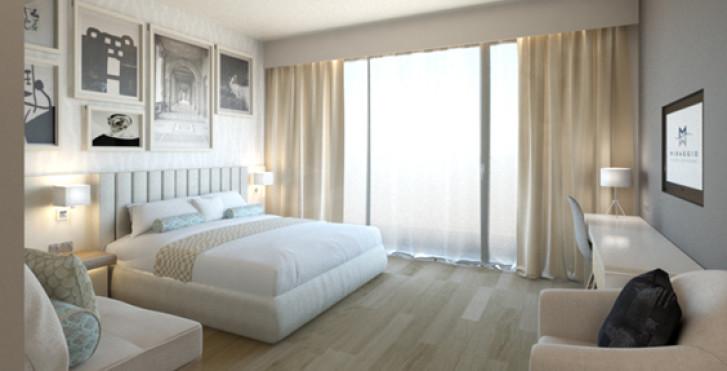 Bild 25402895 - Miraggio Thermal Spa Resort