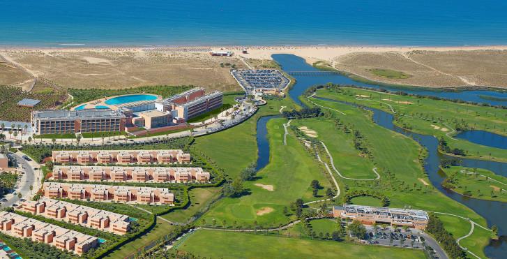 Bild 25422145 - Vidamar Resort Hotel Algarve