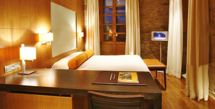 Bild 25645164 - Hotel Altair