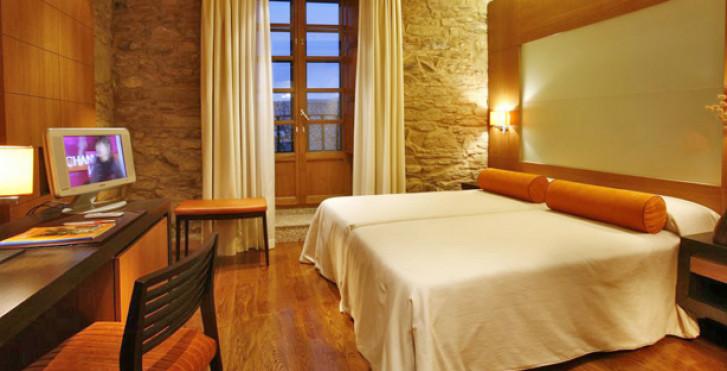 Bild 25645166 - Hotel Altair