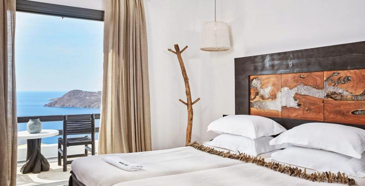Image 34554213 - Myconian Utopia Resort