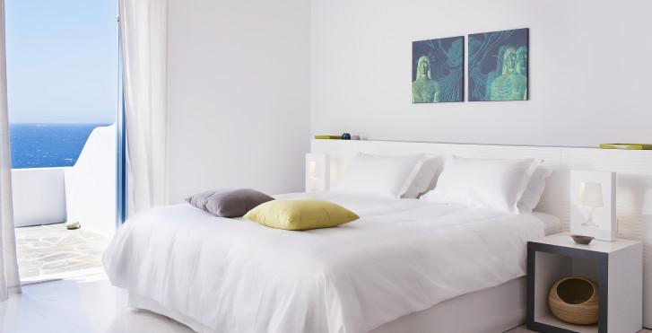 Image 25703447 - Kouros Hotel & Suites