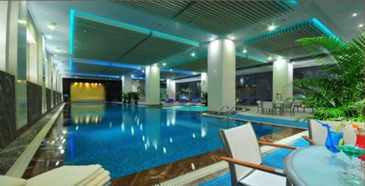 Bild 25885586 - The Eton Hotel