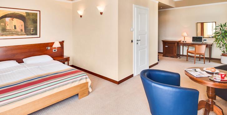 Bild 26017515 - Hotel Bristol