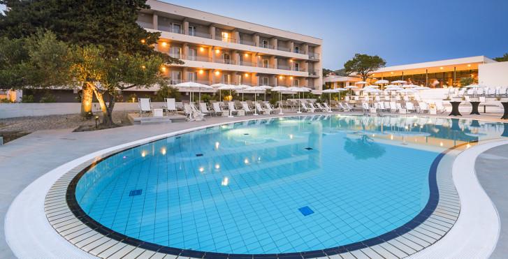 Bild 26009213 - Hotel Pharos