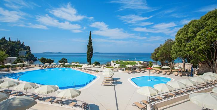 Bild 25940543 - Hotel Astarea I