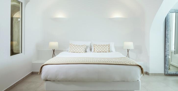 Bild 25945015 - Amber Light Luxury Villas