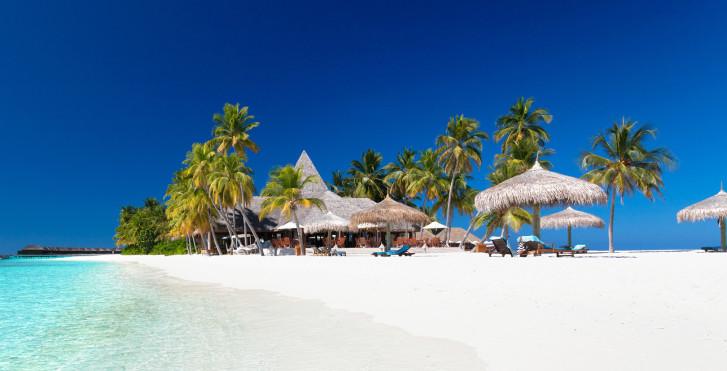 Image 25950589 - Veligandu Island Resort & Spa