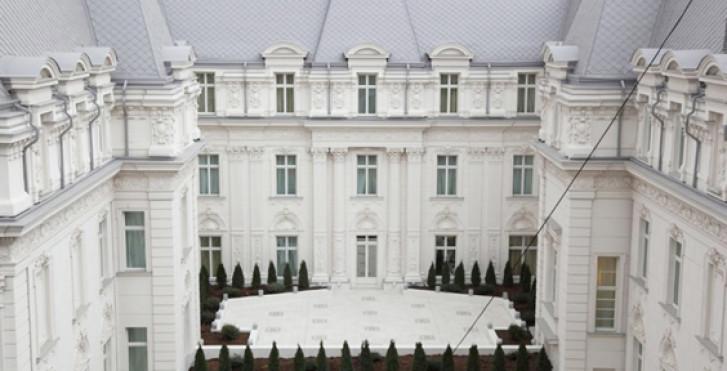 Bild 25958016 - Grand Hotel Continental