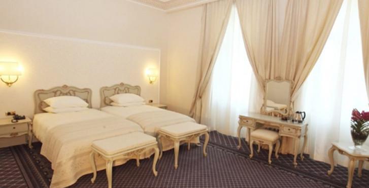 Bild 25958018 - Grand Hotel Continental