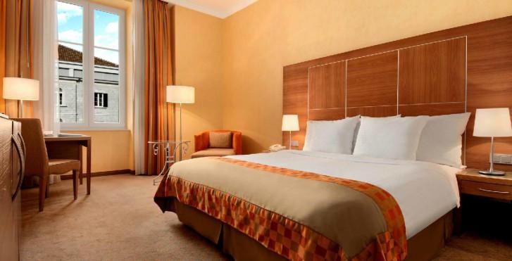 Image 26140045 - Hilton Imperial Dubrovnik