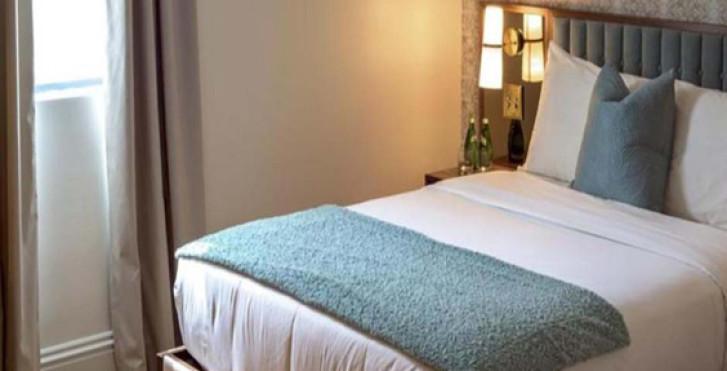 Bild 26194854 - THE LANGFORD HOTEL