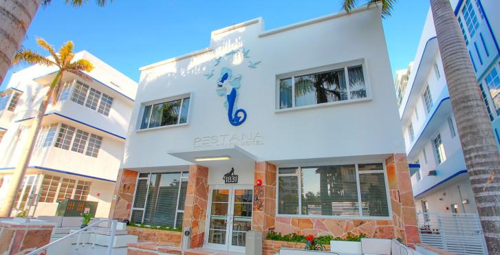 Bild 28056614 - Pestana South Beach Art Deco Hotel
