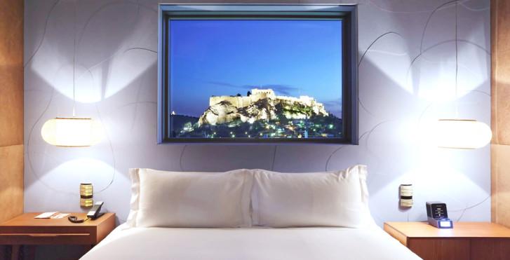 Image 26219606 - New Hôtel