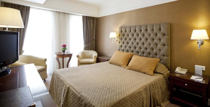 Image 26229808 - Hera Hotel
