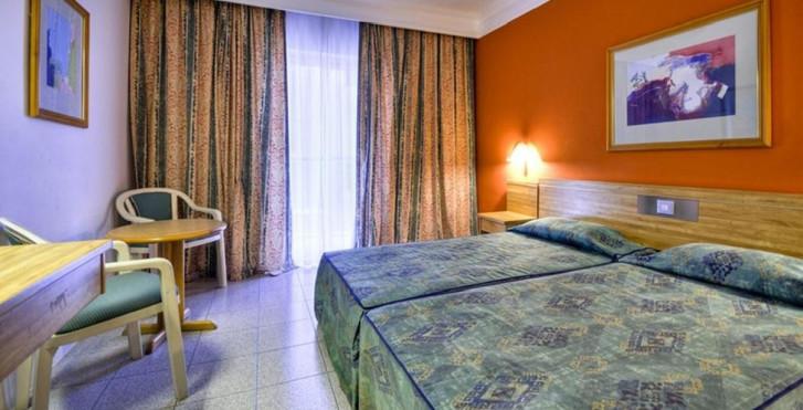 Bild 26271037 - Park Hotel