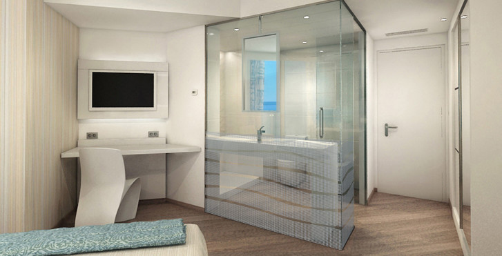 Image 26321272 - Port Benidorm Hotel & Spa
