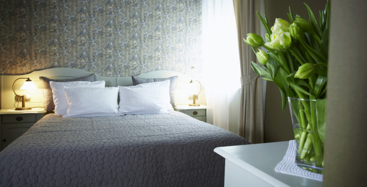 Bild 26336658 - Hotel Batory